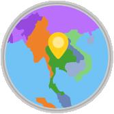 MOL-Thailand